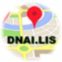 DNAILIS: Ứng dụng tra cứu thông tin quy hoạch đất Đồng Nai