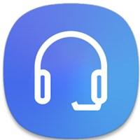 Smart Tutor: Dịch vụ hỗ trợ Kỹ thuật từ xa cho thiết bị Samsung