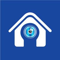 KBONE: Ứng dụng giám sát camera trên điện thoại