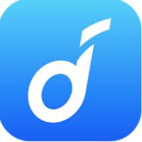 Soundcore: Ứng dụng điều khiển thiết bị loa, tai nghe Anker