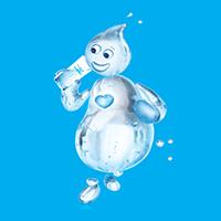 Karofi 360 - Ứng dụng theo dõi và quản lý máy lọc nước Karofi