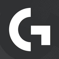 G HUB: Phần mềm điều khiển và quản lý thiết bị Logitech