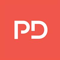 PlayerDuo: Ứng dụng mạng xã hội dành cho streamer, game thủ
