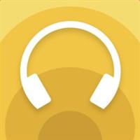 Sony | Headphones Connect: Ứng dụng điều khiển tai nghe Sony