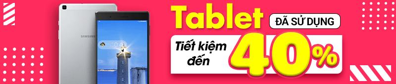 tablet cu