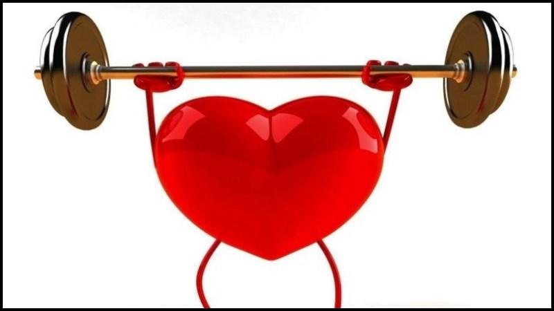 Hỗ trợ phòng chống bệnh tim mạch