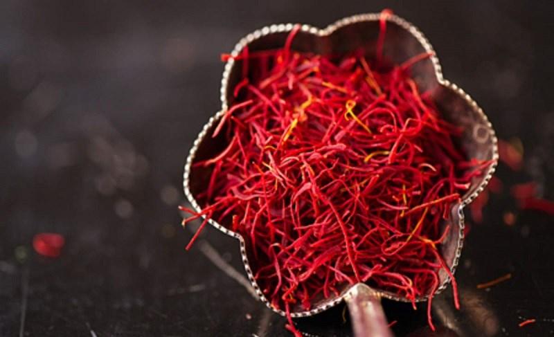 Phân loại theo chiều dài nhuỵ của saffron