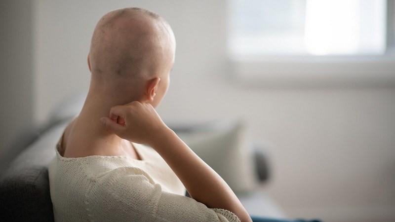 Giảm nguy cơ gây ung thư