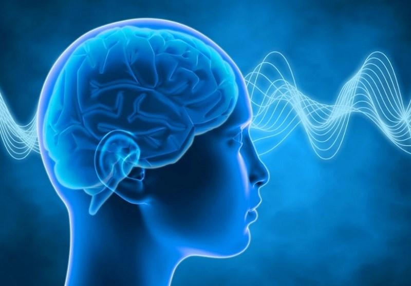 Có thể cải thiện trí nhớ