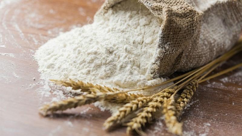 Bột mì đa dụng là gì?