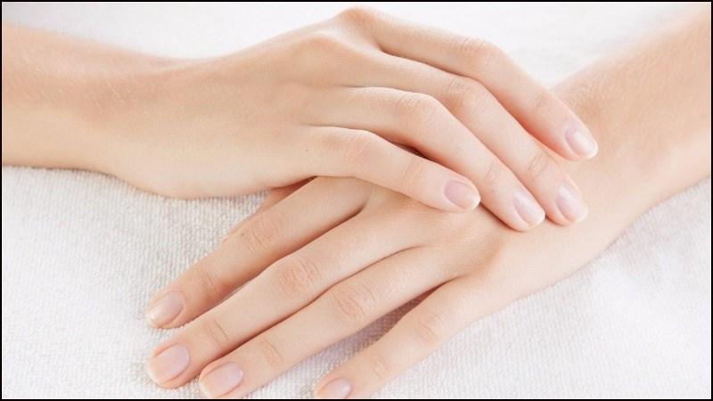 Hỗ trợ sức khỏe làn da