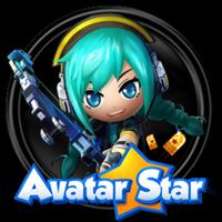 Tải Avatar Star Online- Game bắn súng kinh điển