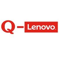 Lenovo Q-Control: Thiết lập, chuyển đổi nhiều chế độ người dùng trên thiết bị Lenovo