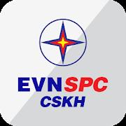 CSKH EVN SPC: Ứng dụng theo dõi, tra cứu hoá đơn điện miền Nam
