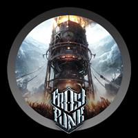 Frostpunk - Game sinh tồn trong thời tiết khắc nghiệt