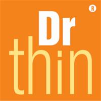 Tải Dr Thin: Mạng xã hội sức khỏe, giảm cân, giảm đường huyết