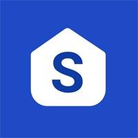 Samsung One UI Home: Giao diện người dùng thông minh cho thiết bị Samsung