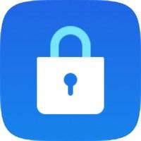 One-Tap Lock Screen: Ứng dụng khóa màn hình dành riêng cho Oppo