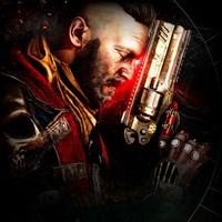 Necromunda: Hired Gun - Game bắn súng trong vũ trụ Warhammer