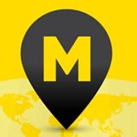 Vietmap Motrak: Ứng dụng định vị, giám sát ô tô qua thiết bị di động