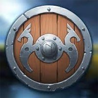 Northgard - Game chiến thuật xây dựng thế giới