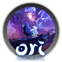 Ori and the Will of the Wisps - Game platform thế giới ảo