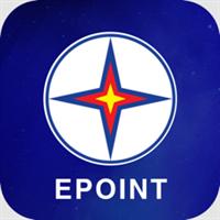 Tải EPoint: Ứng dụng theo dõi số điện, tiền điện hàng ngày