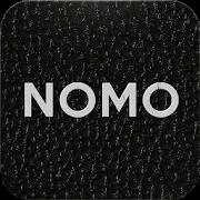 Tải NOMO: Chụp ảnh màu vintage, giả lập khung ảnh Polaroid