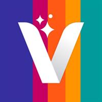 Tải Voila AI Artist: Ứng dụng tạo ảnh nhân vật hoạt hình Disney