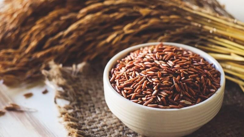 Gạo lứt là gì, mua ở đâu? Các loại gạo lứt, cách chọn mua và bảo quản