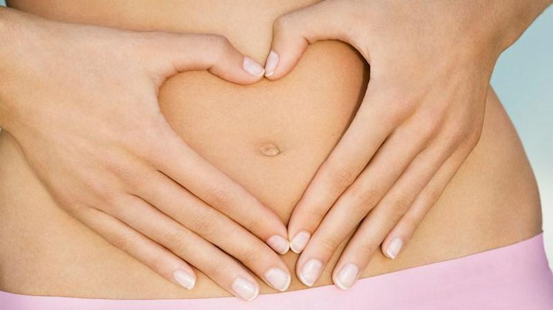 Nho khô  giúp đường ruột tiêu hoá tốt hơn