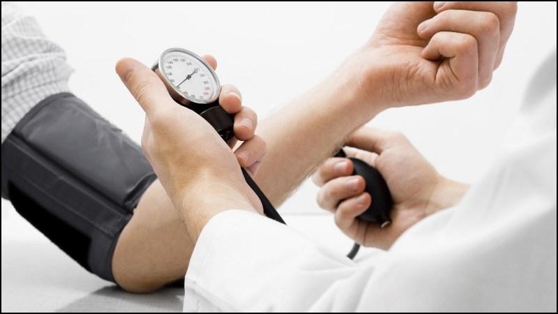 Có khả năng làm giảm huyết áp