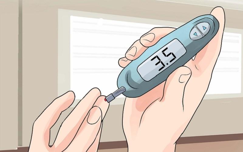 Làm tăng đường huyết