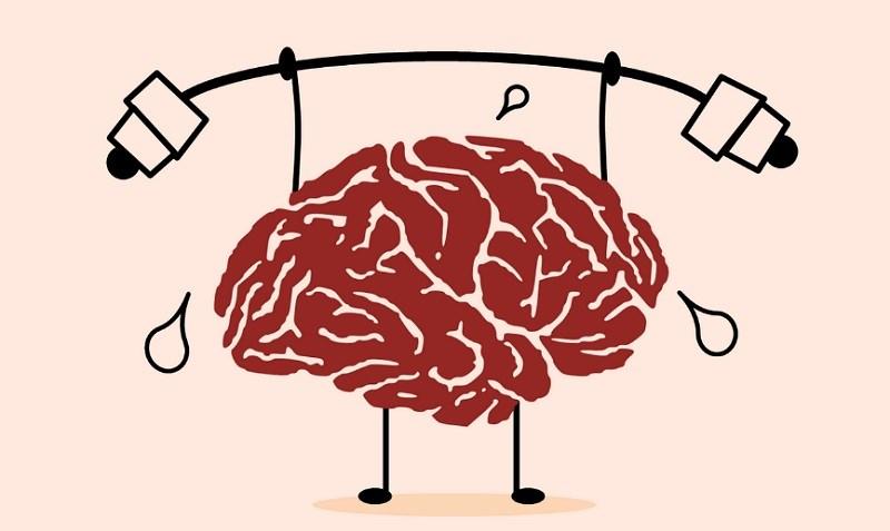 Bảo vệ não bộ