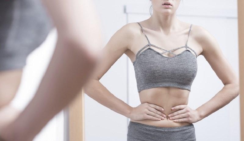 Chứa nhiều chất xơ có lợi cho giảm cân