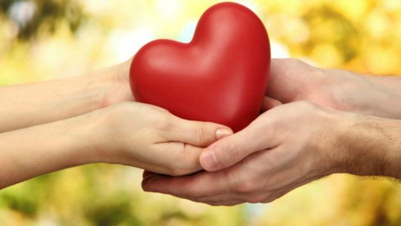 Phòng ngừa các bệnh tim mạch, đột quỵ và tăng huyết áp
