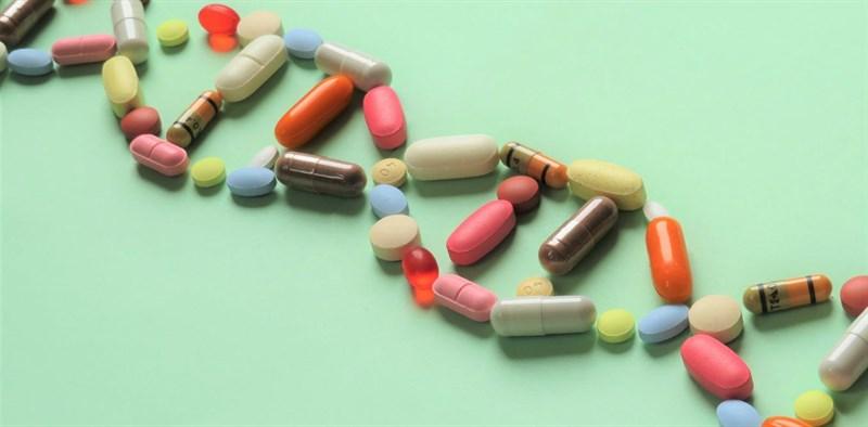 Lá bồ công anh có thể gây tương tác bất lợi với thuốc