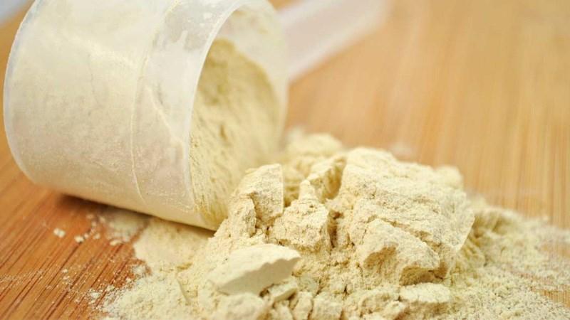 Protein thuỷ phân (Protein hydrolysate)