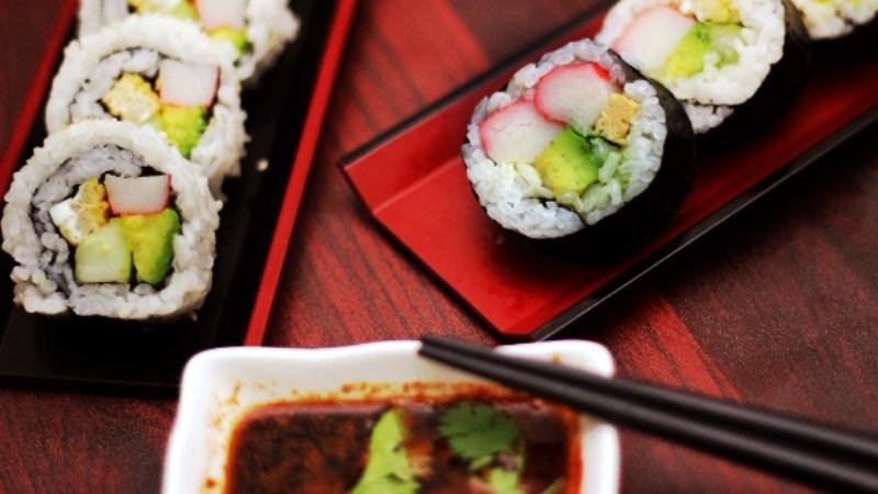 Top 30 món ăn ngon nhất thế giới do CNN bình chọn, Việt Nam lọt top
