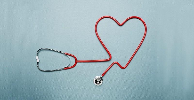Vitamin B1 ngăn ngừa bệnh tim mạch