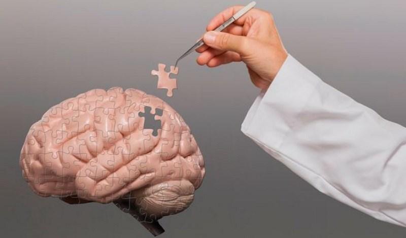 Vitamin B1 ngăn bệnh Alzheimer