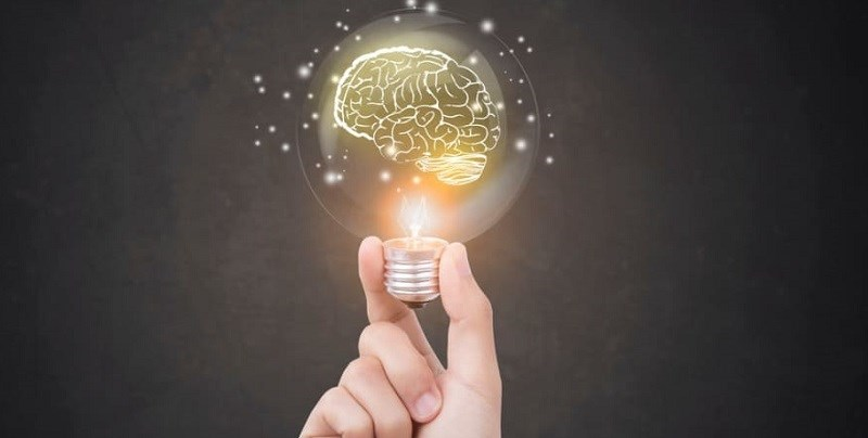 Vitamin B1 cải thiện trí nhớ