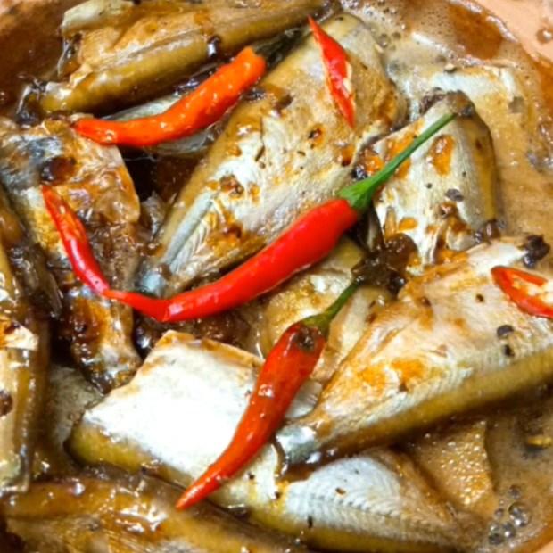 2 biện pháp có tác dụng cá tđọc kho tiêu