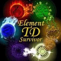 Element TD 2 - Thế giới thần thoại | Game xây tháp phòng thủ