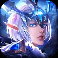 Metamorph M - Game MMORPG giả tưởng phương Tây