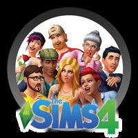 The Sims 4 - Game mô phỏng cuộc sống hằng ngày thú vị