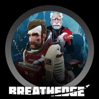 Breathedge - Game sinh tồn ngoài không gian đầy hấp dẫn