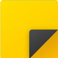 Microsoft Sticky Notes - Công cụ ghi chú tiện lợi trên Windows