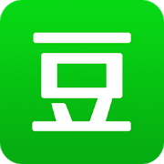 Douban (豆瓣): Mạng xã hội bình chọn, vote phim Trung