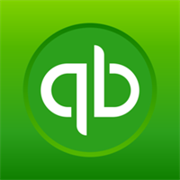 Tải Quickbooks: Ứng dụng kế toán, quản lý tài chính doanh nghiệp